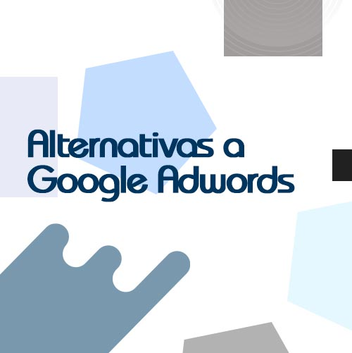 alternativas adwords