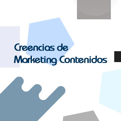 creencias marketing