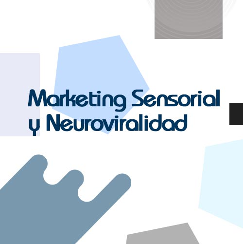 marketing-sensorial