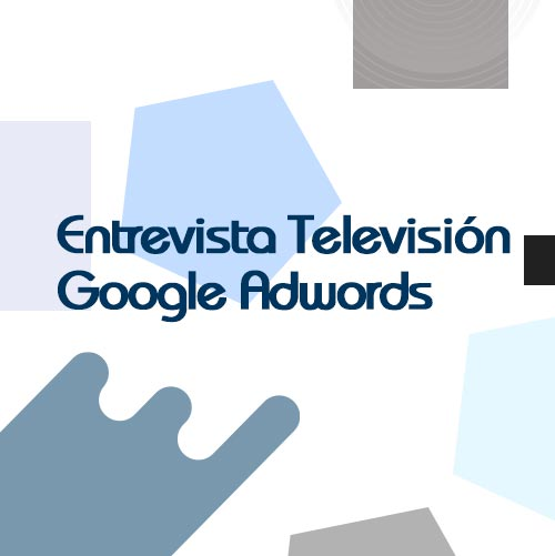 entrevista google adwords